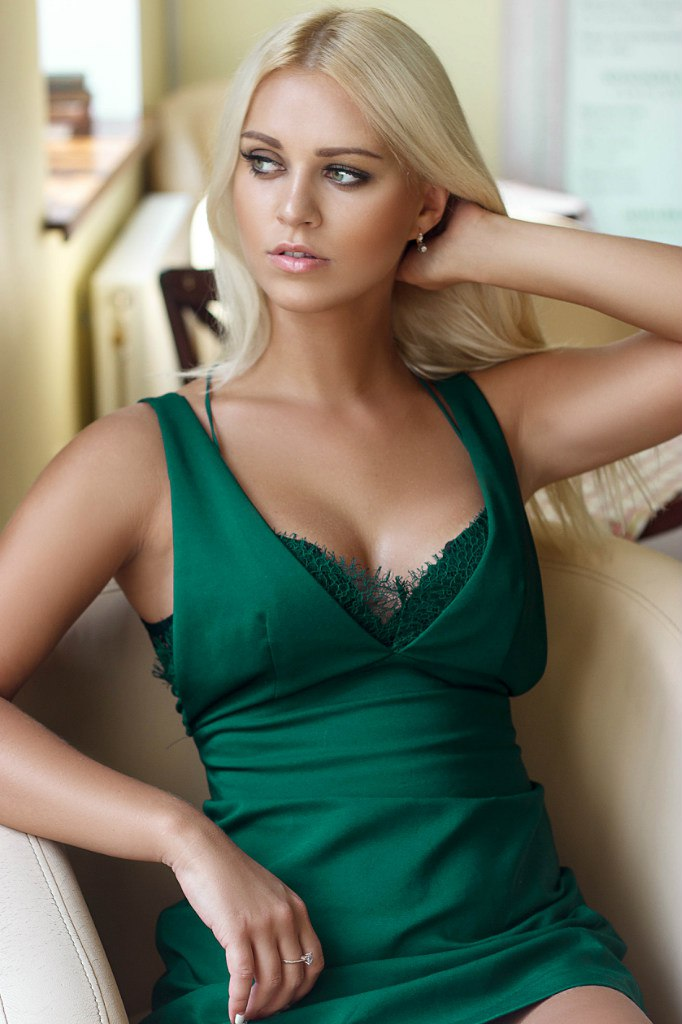 Marry Russian Woman Whether 83